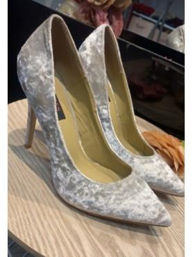 Chaussures femme escarpins...