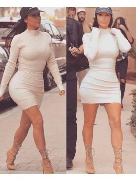 Accueil Chaussures femme bottines à lacets nude destockage en taille 39 -- HouseOfPeople.fr