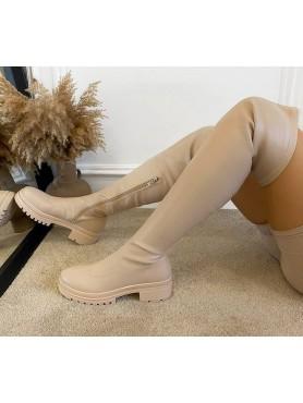 Chaussures pour femmes...