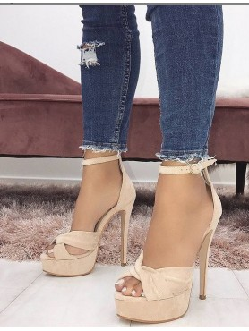 copy of Chaussures femme...