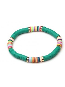 copy of Bracelet coquillage...
