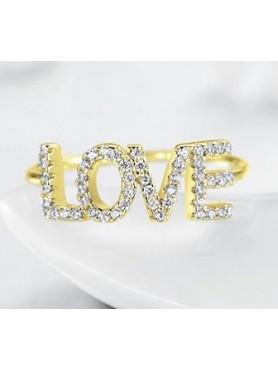 Accueil BAGUE OR LOVE -- HouseOfPeople.fr