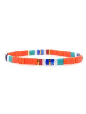copy of Bracelets Boho...
