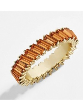 Accueil BAGUE PARADISE ORANGE -- HouseOfPeople.fr